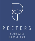 Peeters Euregio Law and Tax